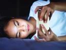 """Những lý do này sẽ khiến người dùng phải """"cai nghiện"""" điện thoại (P.2)"""