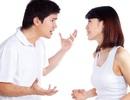 """Hủy hôn ngay trước giờ G chỉ vì tranh cãi """"ai giữ thùng tiền mừng cưới"""""""