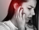 Nghe thấy tiếng vo ve trong tai là dấu hiệu của bệnh gì?