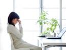 Nhận biết sớm dấu hiệu suy nhược thần kinh bằng cách nào?