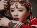 """Bành Tiểu Nhiễm không còn """"dọa"""" khán giả bằng """"trợn mắt"""""""
