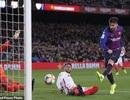Barcelona hồi phục phong độ và tăng tốc tại La Liga?