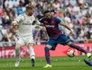 Real Madrid có thể đứng dậy sau thất bại tệ hại?