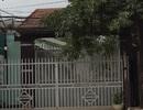Hà Nội: Truy dấu vết vụ nữ chủ nhà nghỉ bị sát hại, phi tang xác xuống sông