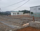 Dự án cấp nước 16 triệu USD tại Cửa Lò chậm tiến độ khó tin!