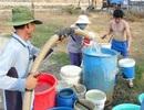 """Chủ tịch tỉnh Bắc Giang chỉ đạo """"nóng"""", yêu cầu đảm bảo nguồn nước sạch cho dân!"""