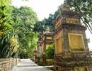Kỳ lạ ngôi chùa không có hòm công đức, nổi tiếng với pho tượng táng độc nhất Việt Nam