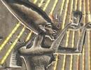 """Bí ẩn về xác ướp của Pharaoh bị """"gạch"""" khỏi danh sách Pharaoh Ai Cập"""