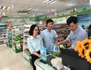 Gần 1/4 thế kỷ chinh phục niềm tin người tiêu dùng Việt!