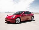 """Tesla Model 3 trở nên """"bất khả xâm phạm"""""""