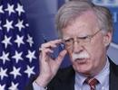 Mỹ nói tùy viên quân sự của Venezuela ở LHQ công nhận tổng thống tự phong