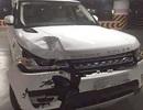 Hà Nội: Đâm 2 người chết rồi bỏ trốn, lái xe Range Rover có cơ hội thoát tội?
