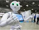 Tư vấn chọn ngành 2019: Ngành Kĩ thuật Robot học như thế nào?