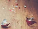 9 điều không ai nói cho bạn biết khi chia tay với bồ