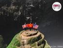 Miễn phí dịch vụ du lịch cho phóng viên đưa tin Hộinghị Thượng đỉnh Mỹ - Triều