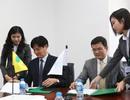 Cathay Life Việt Nam ký hợp tác với Payoo – Mở rộng kênh thu phí tái tục cho khách hàng