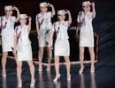 Ngoại giao âm nhạc của Triều Tiên dưới thời ông Kim Jong-un