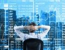 """Nhà đầu tư vẫn coi chứng khoán là nơi """"mua bán rút nhanh để kiếm tiền"""""""