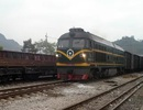 Cả chuyến tàu Hà Nội - Đồng Đăng, Hạ Long chỉ thu được 1,5-2 triệu đồng
