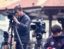 Những địa điểm thu hút phóng viên trước thềm Thượng đỉnh Mỹ-Triều