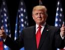 """""""Công thức"""" bí mật có thể giúp ông Trump tái đắc cử năm 2020"""