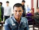 Án mạng vì tranh chấp địa bàn khai thác thủy sản trên sông Lam