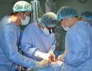 Việt kiều Mỹ phù toàn thân, khó thở vì bệnh tim trở nặng
