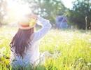 Những điều bạn nên làm để khiến cuộc sống độc thân trở nên thú vị