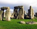 Các nhà khoa học tiến gần hơn tới việc giải mã bí ẩn của kì quan thế giới Stonehenge