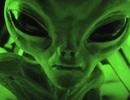 Các nhà khoa học Đức kêu gọi ngừng gửi tín hiệu vào vũ trụ tìm người ngoài hành tinh