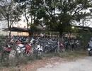 Đà Nẵng kêu gọi đầu tư 14 bãi đỗ xe theo hình thức đối tác công tư