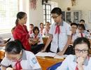 Chuẩn hiệu trưởng: Thước đo năng lực trong đổi mới GD