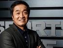 HLV Lee Young Jin là triệu phú USD ở Hàn Quốc