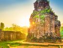 Báo Anh đưa ra cả chục lý do khuyên du khách nên tới Việt Nam