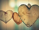 Chờ đợi một tình yêu không bao giờ đến
