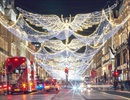 Top 3 thành phố siêu lý tưởng cho du học Anh 2019
