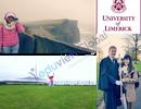 Khởi đầu ước mơ cùng Đại học Limerick (Ireland)- Cơ hội làm việc tại tập đoàn đa quốc gia