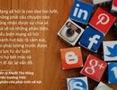 Bị vu khống, làm nhục trên mạng xã hội, nạn nhân nên im lặng hay cần làm gì?