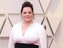 Câu nói hài hước của diễn viên Melissa McCarthy bên lề Oscar