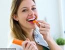 Những hiểu lầm phổ biến nhất về tác động của thực phẩm với sức khỏe