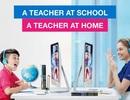 Lần đầu tiên tại Việt Nam, trẻ học tiếng Anh hiệu quả vượt trội nhờ phương pháp này của Apollo Estella
