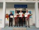 Những chuyên gia y tế Cu Ba và ngày 27/2 đầu tiên trên đất Việt