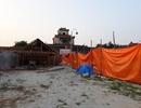 Bộ chỉ huy Quân sự tỉnh Thừa Thiên Huế xây nhà không phép ngay trong Kinh thành Huế!