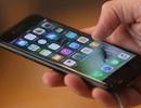 iPhone khóa mạng Nhật bất ngờ trở thành iPhone quốc tế, không cần dùng SIM ghép