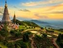 Sắp có đường bay thẳng Đà Nẵng - Chiangmai, Thái Lan