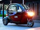 Rủi ro mua ô tô điện giá chỉ từ 40 triệu đồng