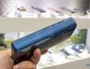 """""""Choáng"""" với thiết kế... siêu xấu của chiếc smartphone có pin lớn nhất thế giới"""