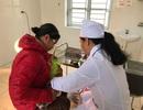 Hà Nội: 93% trẻ mắc sởi chưa tiêm phòng, cảnh báo biến chứng nguy hiểm của sởi
