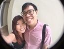 4 năm yêu nhau và cái kết viên mãn của cặp đôi hẹn hò qua ứng dụng