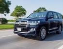 Doanh nghiệp Việt được đối tác UAE tặng xe sang hơn 6 tỷ đồng vì... quan hệ